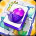 Board Games: Fairytale Mahjong Icon