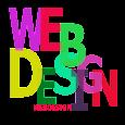 Web Design (Learn Offline)