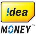 Idea Money Payments - Recharge, Send Money, Wallet APK for Bluestacks