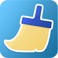 App Mobi Cleaner - Speed Booster APK for Windows Phone