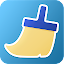 App Mobi Cleaner - Speed Booster APK for smart watch
