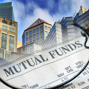 Mutual Fund USA Insurance News