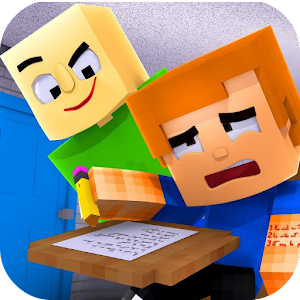 Fear Basics in Education and Learning TP for MCPE For PC / Windows 7/8/10 / Mac – Free Download