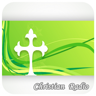 Christian Radio Stations - screenshot