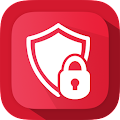 App AppLock: Guard your Apps APK for Kindle