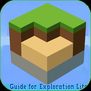 Exploration Lite: WorldCraft For PC (Windows & MAC)