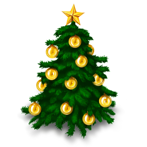 Download Christmas Tree Ideas For PC Windows and Mac