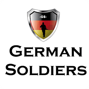 German Soldiers Clan