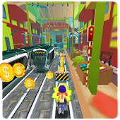 Download Train Rush 2 APK on PC