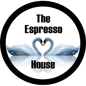 Download The Espresso House for Windows Phone