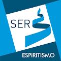 App PortalSER - Espiritismo APK for Windows Phone