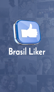 Free Brasil Liker APK for Windows 8
