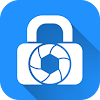 Hide photos & videos LockMyPix