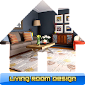 Living Room Design APK for Ubuntu