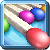 Matchiiz ( matches ) All Free file APK Free for PC, smart TV Download