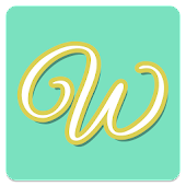 Free Download WinThings: Free Stuff && Prizes APK for Samsung