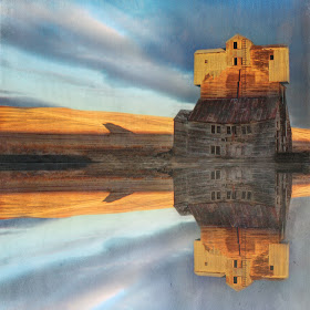 Old Mill Reflection divided.jpg