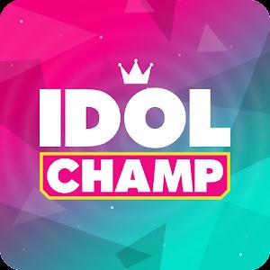 IDOLCHAMP - Showchampion, Fandom, K-pop, Idol For PC (Windows & MAC)