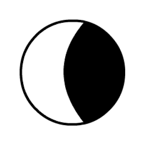 MoonScreen - Brightness For PC (Windows & MAC)