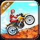 Motorbike Stunt Rivels