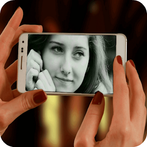 Selfie Photo Frame for PC-Windows 7,8,10 and Mac