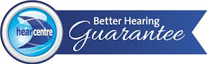 Better Hearing Guarantee