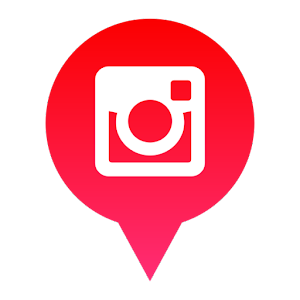 Download Instamap For PC Windows and Mac