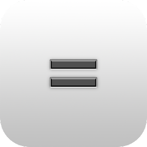 Download CalculatorTable For PC Windows and Mac