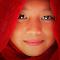 IMG_8109edit2PNG.png