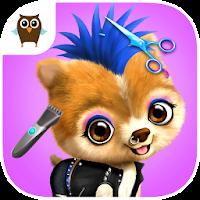 Animal Hair Salon For PC (Windows And Mac)
