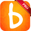 Guide for Badoo APK for Kindle Fire
