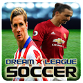 New Tips Dream League Soccer APK for Bluestacks