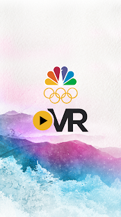 NBC Sports VR for pc