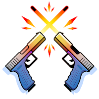 Double Guns For PC