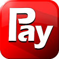 pWatlet by givewallet APK