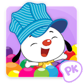 App PlayKids - Cartoons for Kids APK for Kindle