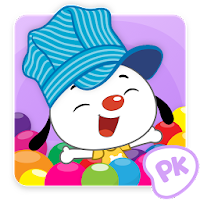 PlayKids - Cartoons for Kids For PC (Windows And Mac)