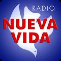 App Radio Nueva Vida APK for Windows Phone
