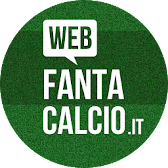WebFantacalcio.it APK Icon