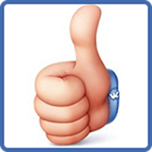 Like Obmen - likes, followers APK for Lenovo