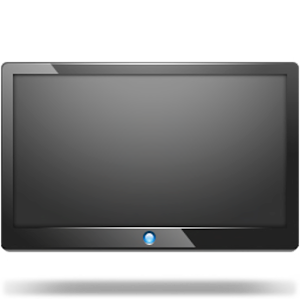 StbEmu (Free) For PC / Windows 7/8/10 / Mac – Free Download