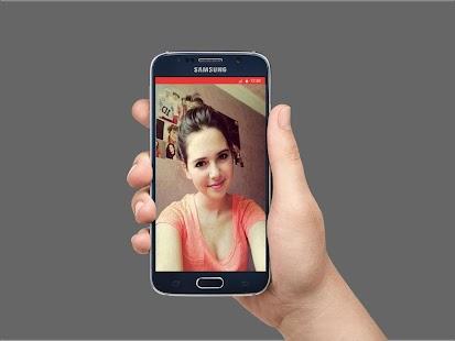 App ارقام بنات واتساب 2016 APK for Windows Phone