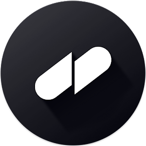blackpills For PC (Windows & MAC)