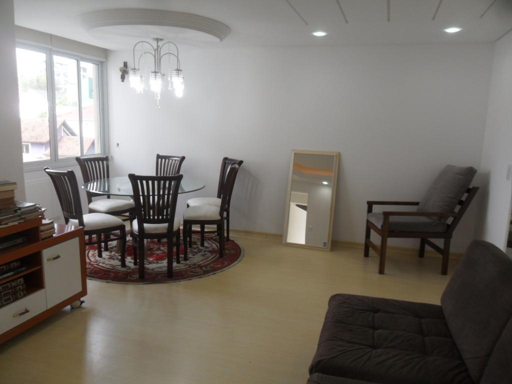 Imagem Apartamento Florianópolis Centro 1915840