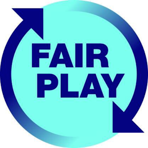 fairplay dating Fairplay staten island welcome to our reviews of the fairplay staten island (also known as online dating why it fails)check out our top 10 list below and follow our links to read our full.