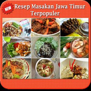 80 resep masakan jawa timur version 3 0