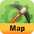 Map Master for Minecraft PE APK baixar