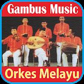 Download Orkes Gambus Dan Orkes Melayu APK to PC