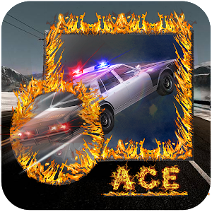 Stunt Car 3d Racing Challenge