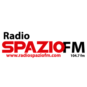 Radio Spazio 104.7 FM for PC-Windows 7,8,10 and Mac